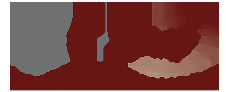 Logo e-testing