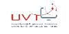 logo UVT