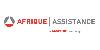 logo afrique assistance