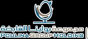 logo poulina group